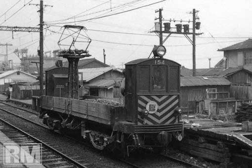 1962_03_07.jpg