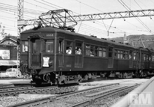1963_9_22_1000.JPG