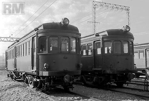 1964-12-31.jpg