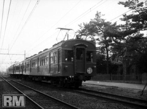 1965-4.jpg
