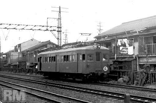 1965-8.jpg
