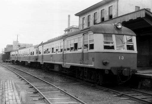 1966-7.jpg