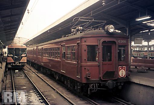 196612_6308.jpg