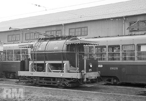 1968_25_sannsui%20.jpg