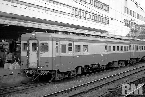 19781211b.jpg