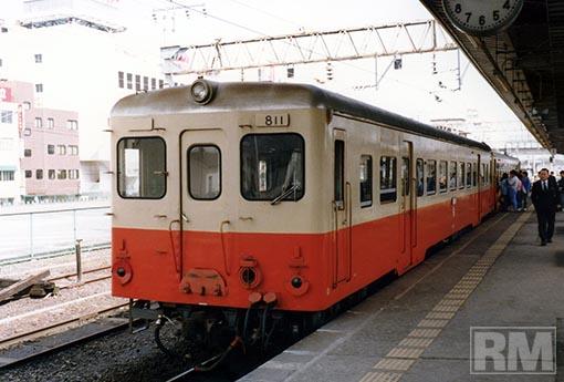 1987_tsukuba.jpg