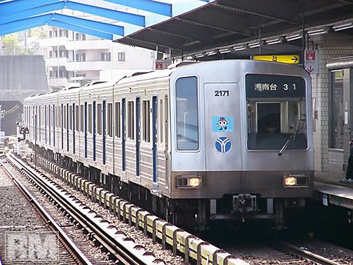 20040416.jpg