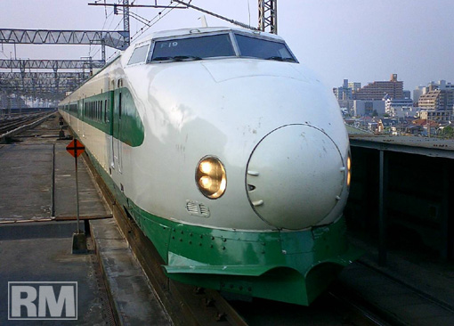 200_shinkansen.jpg