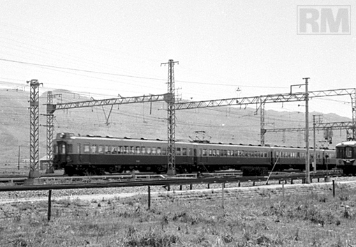 2250_1962_5.jpg