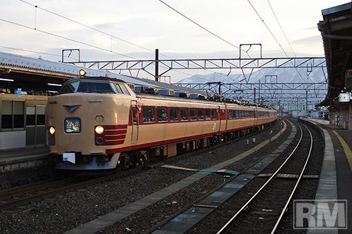485-kito-a5-080309.jpg