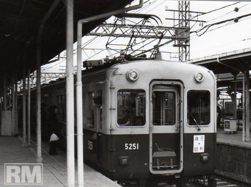 5231.jpg