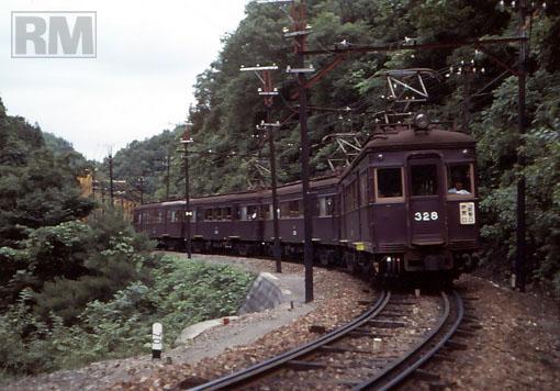 6-1977.jpg