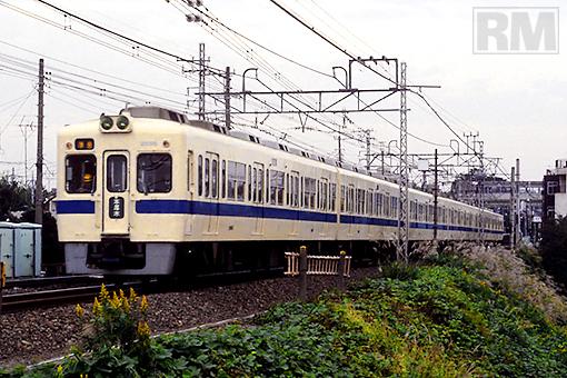 871025-OER-2856F.jpg