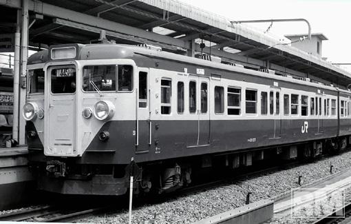 88052.jpg