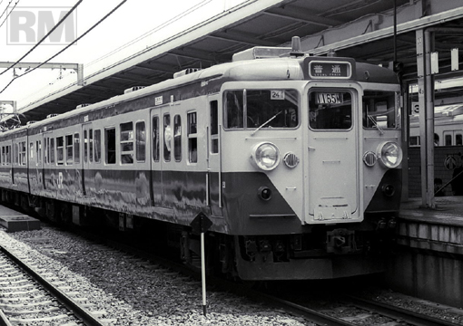 880520.jpg