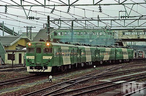 940502_TAKAOKA.jpg