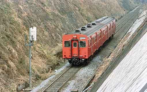 FNO8603-08-8603-DC35526.jpg
