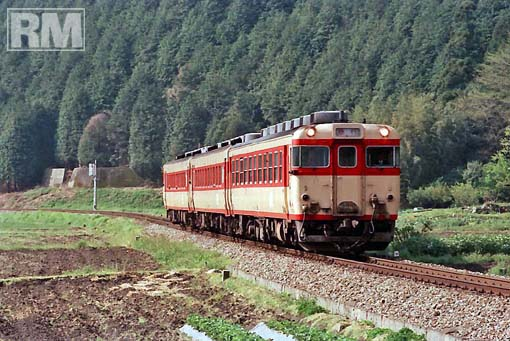 FNO8804-32_DC65_880430_AMAJI_FUKUZAKI.jpg