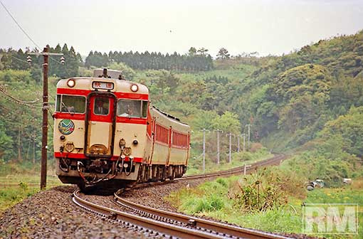 FNO8921_18_DC581121_980501_MATUZAKI_TOMARI.jpg