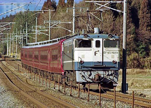 FNO9001-18-9001-EF6529-YAITA-KATAOKA.jpg
