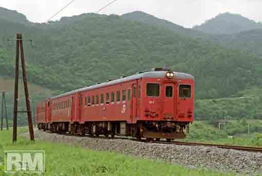 FNO9107_31_KIHA22-317_910811_REBUN_KOBORO.jpg