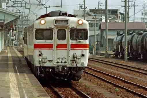 FNO9403_27_DC583001_940430_YOKKAICHI.jpg