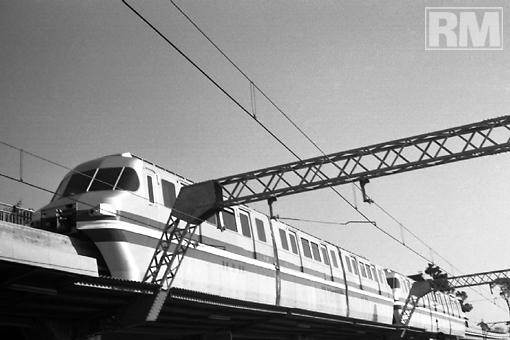 Inuyama19633.jpg