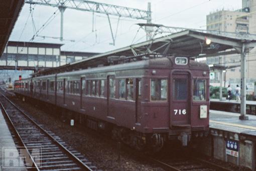 M6505000.jpg