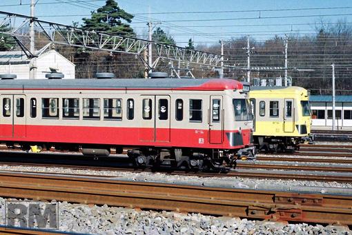 M8428000.jpg