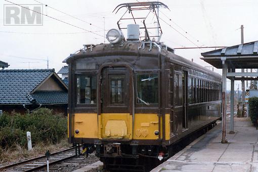 Mc42005s.jpg