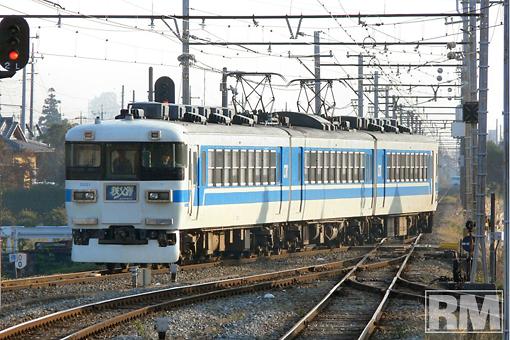 P1010697_chichibu.jpg