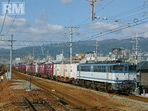 P1160292.jpg