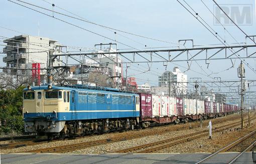 Pf1230042.jpg