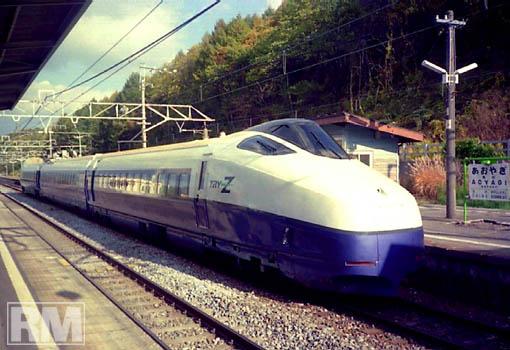 TRY-Z-E991.jpg