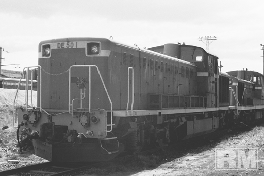 1977.4.7_de501.jpg