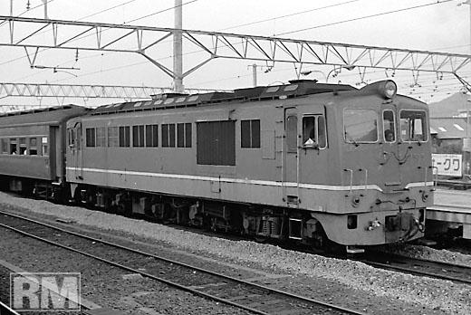 DF505.JPG