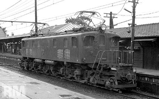 EF1833.jpg
