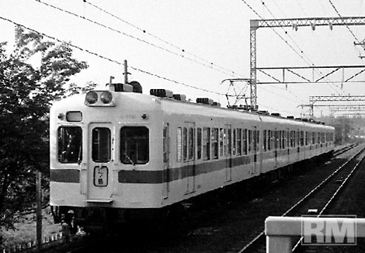M6504001.jpg