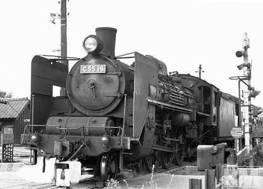 c5519.r.jpg