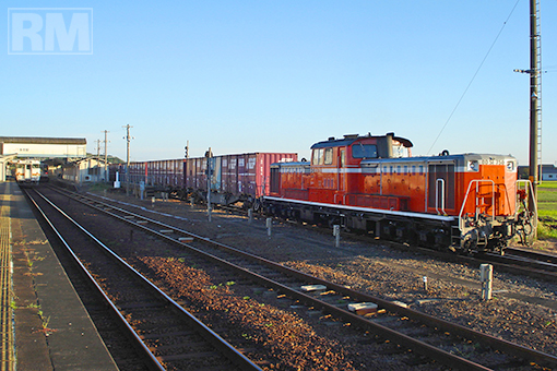 dd51-750-081012.jpg