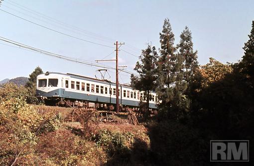 fujikyu3100.jpg