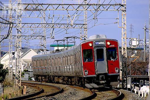 ke_130804_kintetsu.jpg