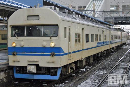 kie20120614_.shokupan.jpg