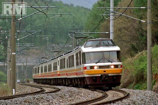 kie_100331_panorama.jpg