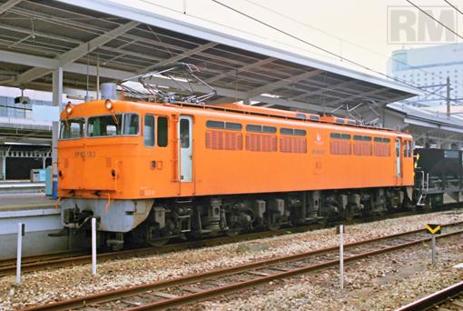 kie_111005_okayama.jpg