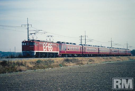 kie_121228_ef65.jpg