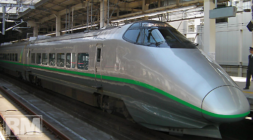 kie_shinkansen_400.jpg