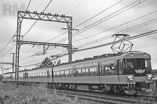kinntetsu-18400-78y2m.jpg
