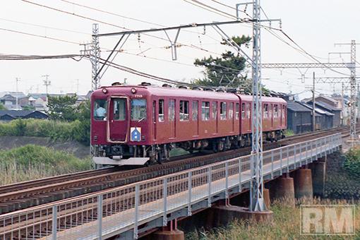 kintetsu-1615f-81y7m.jpg