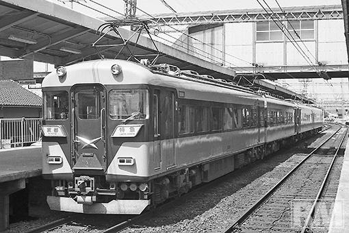 kintetsu-18200-78y3m.jpg